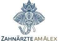 Zahnärzte-am-Alex Zahnarzt-Spezialist Praxis Berlin-Mitte